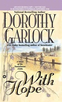 With Hope | Dorothy Garlock |