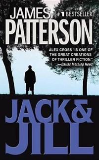 Jack & Jill   James Patterson  