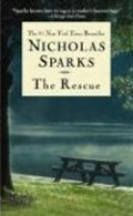 The Rescue | Nicholas Sparks |