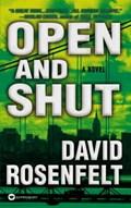 Open and Shut | David Rosenfelt |