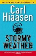Stormy Weather | Carl Hiaasen |