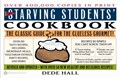 The Starving Students' Cookbook   Dede Hall  