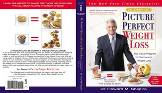 Dr Shapiro's Picture Perfect Weight Loss