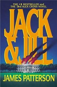 Jack & Jill | James Patterson |