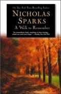 A Walk to Remember | Nicholas Sparks |