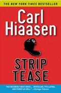 Strip Tease | Carl Hiaasen |