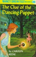 The Clue of the Dancing Puppet | Carolyn Keene |