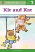 Kit and Kat | Tomie DePaola |