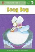 Snug Bug | Cathy East Dubowski |