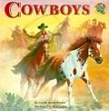 Cowboys   Lucille Recht Penner  