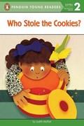 Who Stole the Cookies? | Judith Moffatt |