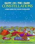 Glow-In-The-Dark Constellations | C. E. Thompson |