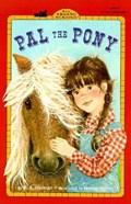 Pal the Pony | R. A. Herman |