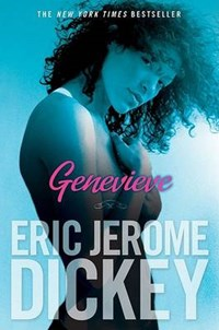 Genevieve | Eric Jerome Dickey |