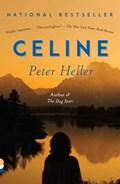Celine | Peter Heller |