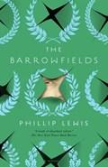 The Barrowfields | Phillip Lewis |