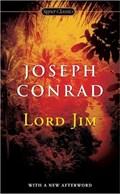 Lord Jim | Joseph Conrad |