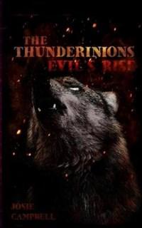 The Thunderinions | Josie Campbell |