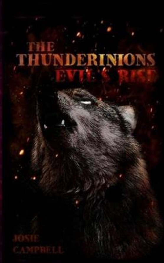 The Thunderinions