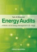 Energy Audits | Tarik Al-Shemmeri |
