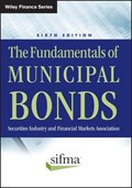 The Fundamentals of Municipal Bonds   Sifma Association  