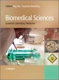 Biomedical Sciences   Raymond Iles ; Suzanne Docherty  
