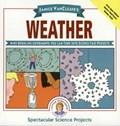 Janice VanCleave's Weather   Janice VanCleave  
