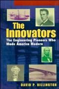 The Innovators | David P. Billington |