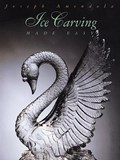 Ice Carving Made Easy | Joseph Amendola |
