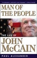 Man of the People | Paul Alexander |