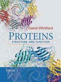 Proteins | David Whitford |