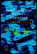 Semiconductor Devices Explained | Ton Mouthaan |
