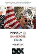 Dissent in Dangerous Times   auteur onbekend  