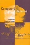 Compound Dilemmas | Mcginnis, Michael D. ; Williams, John T. |