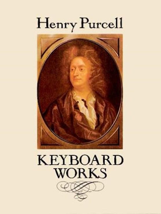 Keyboard Works