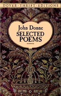 Selected Poems | John Donne |