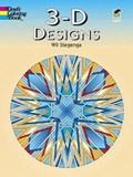 3-D Designs   Wil Steganga  
