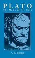 Plato | A. E. Taylor |