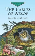 The Fables of Aesop | Aesop |
