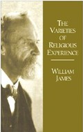 Varieties of Relgious Experience | William James |