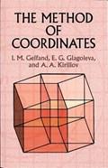 The Method of Coordinates | Gelfand |