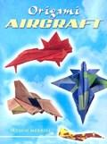 Origami Aircraft | Jayson Merrill |