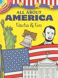 All about America | Fran Newman-D'amico |