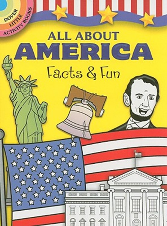 All about America