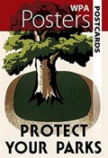 WPA Posters Postcards | Dover |