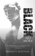 Black No More | George Schuyler |