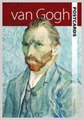 Van Gogh   Dover  