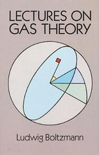Lectures on Gas Theory | Ludwig Boltzmann |