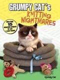 Grumpy Cat's Knitting Nightmares | Grumpy Cat |