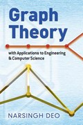 Graph Theory with Applications to Engineering and Computer Science   Narsingh Deo  